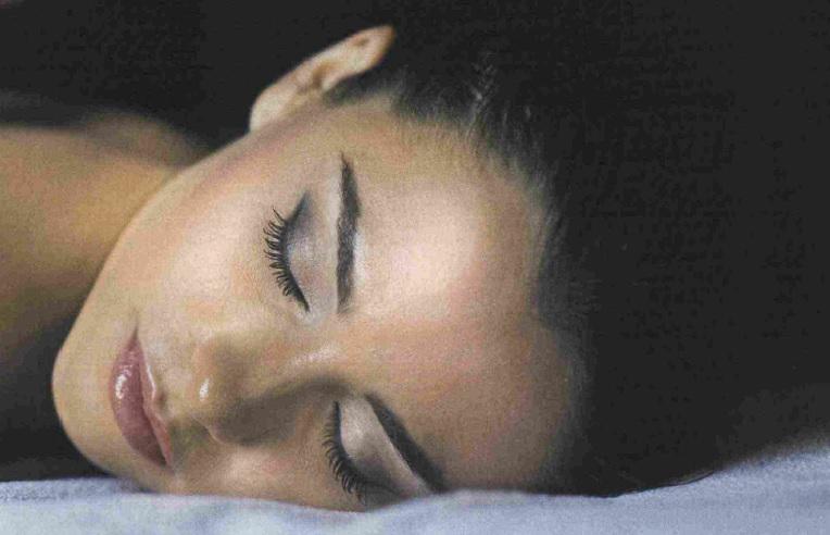 L'ora del massaggio: su Silhouette B&B spazio ai trattamenti Icoone.