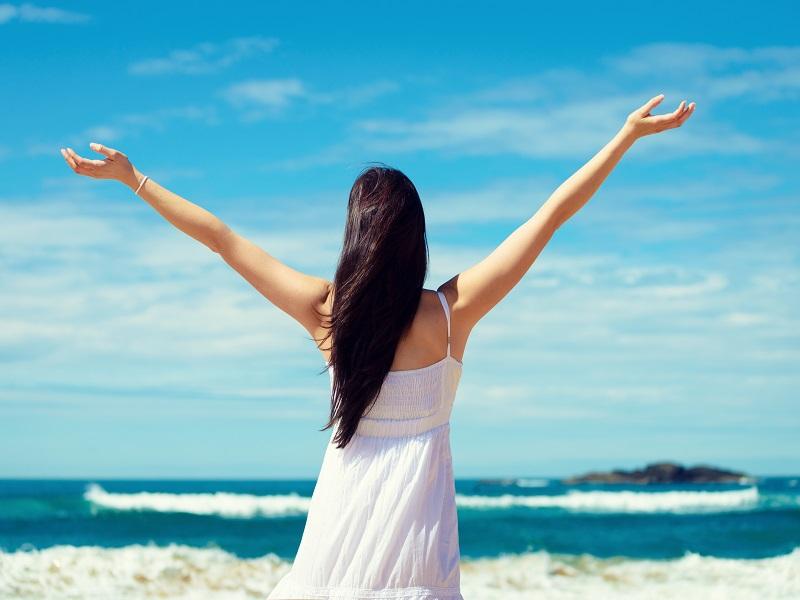 Ceretta alle braccia: come scegliere la depilazione più adatta