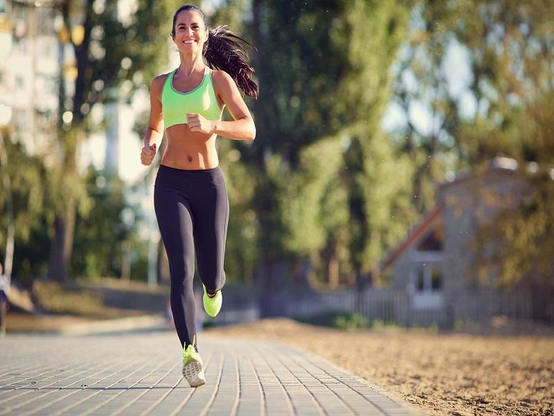 Sport estivi: come restare in forma anche sulla spiaggia
